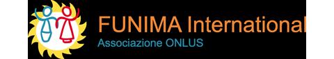 funima-international-logo