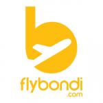 logo flybondi